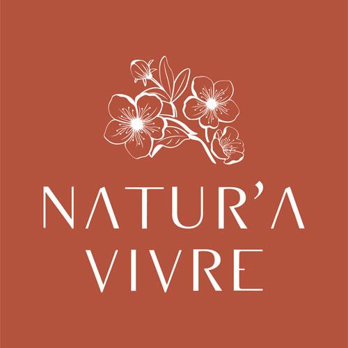 natur-a-vivre.fr